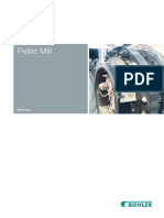 RWPR_900_Pellet_Mill_Brochure.pdf