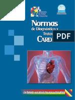 NORMAS DE DIAGNOSTICO Y TRATAMIENTO EN CARDIOLOGIA.pdf