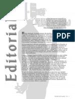 """Meneghini, Agustín. """"Publicaciones Ilustradas-La Revolución Periodística Literaria Del Siglo XIX (1ra Parte)"""". La Tela de Araña."""