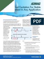 LF01E00A00-11EN.pdf