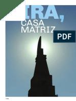 Aira mamá.pdf