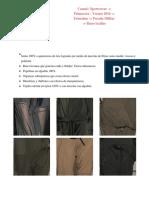 Historia de La Moda c96babf134c7d
