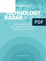 technology-radar-apr-2016-en.pdf