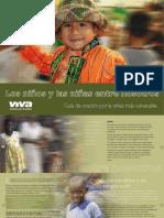Guía de oración por la niñez más vulnerable.pdf