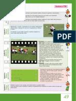 Piccoli amici sedute allenamento.pdf
