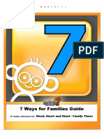 7ways for Families v01