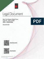SHEFEROFSKY 2006.pdf