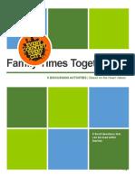 familytimestogether-v03