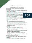 Diccionario Ruso - Español.pdf