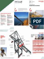 Gantry_cranes.pdf