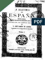 alquimia-espana.pdf