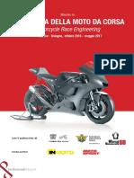 Master Ingegneria della Moto da Corsa_2016.pdf