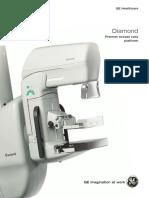 41_Mammograf Diamond - BR ENG