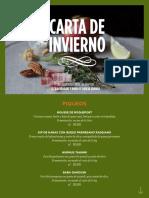 29. carta+menu+invierno