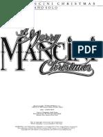 A merry Mancini Christmas - book.pdf