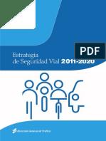 estrategico_2020_004.pdf