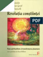 Laszlo-Grof-Russell-Revolutia-Constiintei.pdf