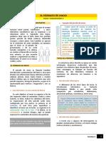 Lectura M9 (1).pdf