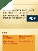 qusenecesitahacerparaquenuestro-131112230528-phpapp02