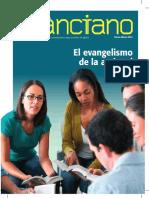 Anciano1T.pdf
