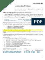 3-2016 Modelo Contrato Hospital Santiago II