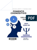 REVISTRA_PROCESOS_COGNOSITIVOS