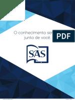Sas Digital Manual