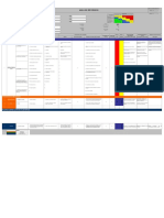 3027_S0-IPERC(Replanteo Puntos de Control) (1)