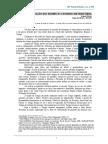 tempo_historia.pdf