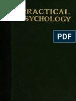 practicalpsychol00hadd.pdf