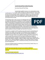 Why-Secured-Party.pdf