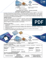 Guia de Actividades y Rubrica de Evaluacion - Paso 1 - Operatividad Entre Conjuntos (1)