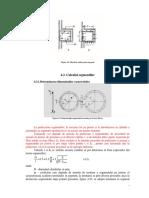 segmenti calcul