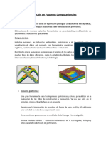 Aplicacion_de_Paquetes_Computacionales.docx