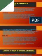 Diapositivas Para Albañileria