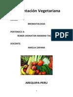 Alimentación Vegetariana.docx