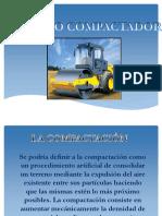 -La-Compactacion.pptx