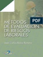 256421260-Juan-Carlos-Rubio-Metodos-de-Evaluacion-de-Riesgos-Laborales.pdf