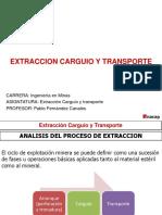 Extraccion Carguio y Transporte 4.pptx