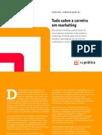 Especial NaPratica Marketing v2-1