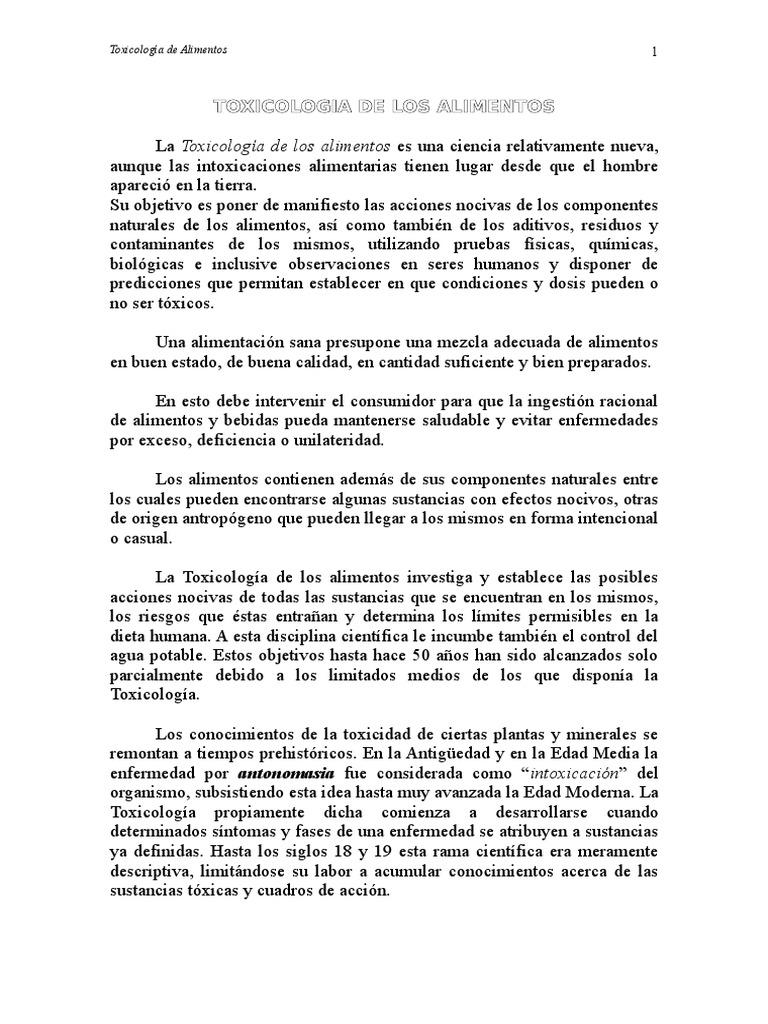55386777-toxicologia-de-alimentos.doc