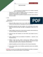 1- Practica Soldadura Smaw[1]