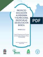 am026s.pdf