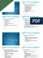 Diapositivas 2013