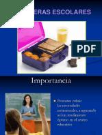 loncheranutritiva-110131160055-phpapp02