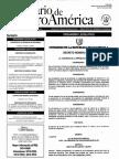 Ley deEducacionEspecial.pdf