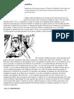 Ana Y Simeon.pdf