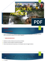 Provincia de Pastaza