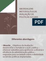 Aula 4 - Mourao Rodrigues
