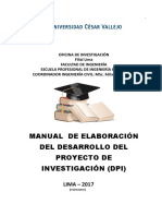 Manual Dpi 2016 - II Ucv Lima Versión Final